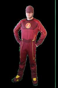 150 flash