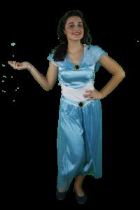 180 Jasmine