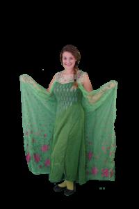 184 Elsa Primavera