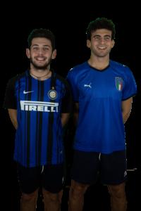 199 divise calcio 2