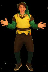 36 elfo