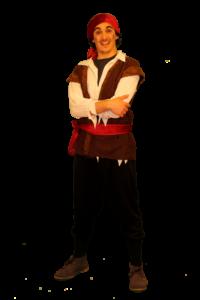 81 pirata
