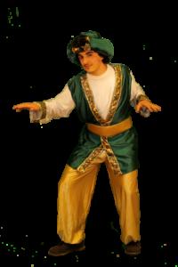 94 aladdin