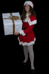 babba natalina