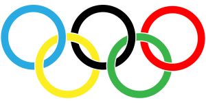 olympic-games-1608127_1280